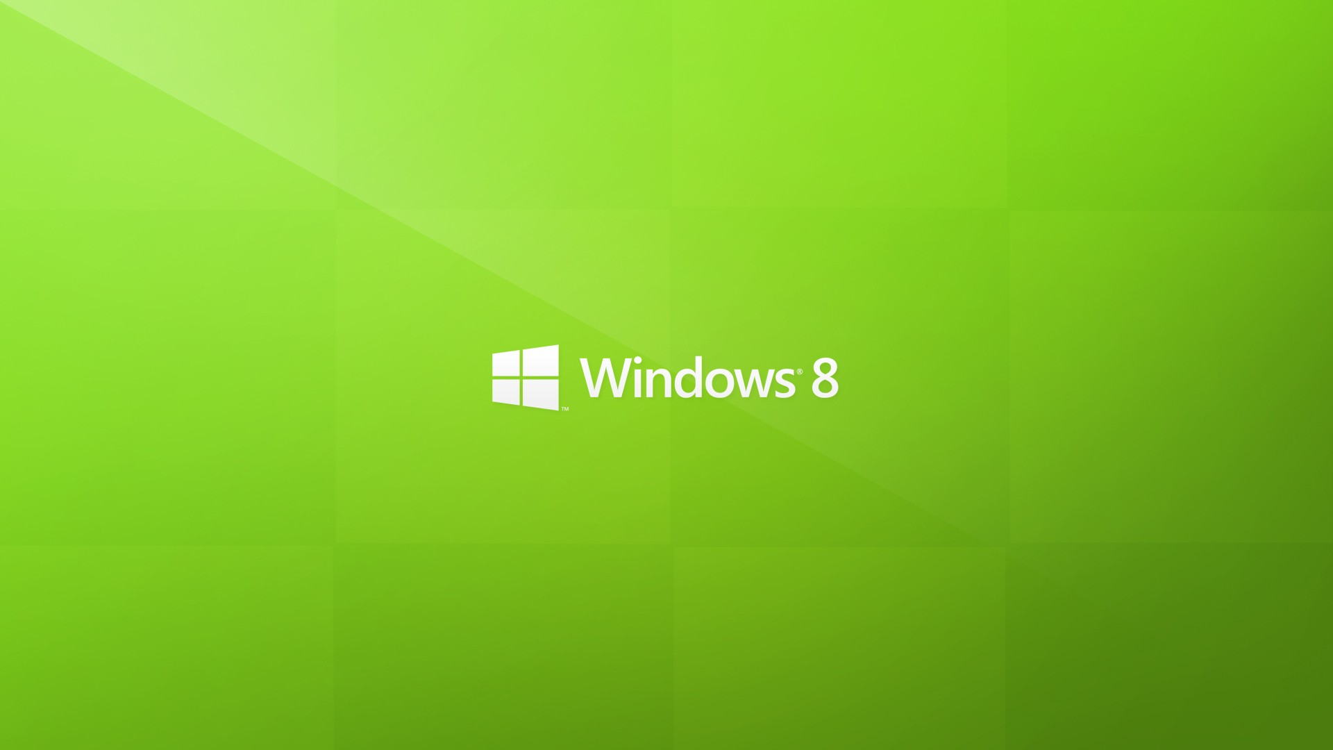 3d Animated Wallpapers For Windows 7 Hd Wallpapers For Windows 8 Pixelstalk Net