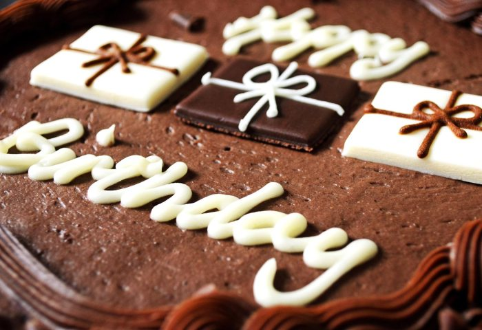 Happy Birthday Cake Pictures Pixelstalknet