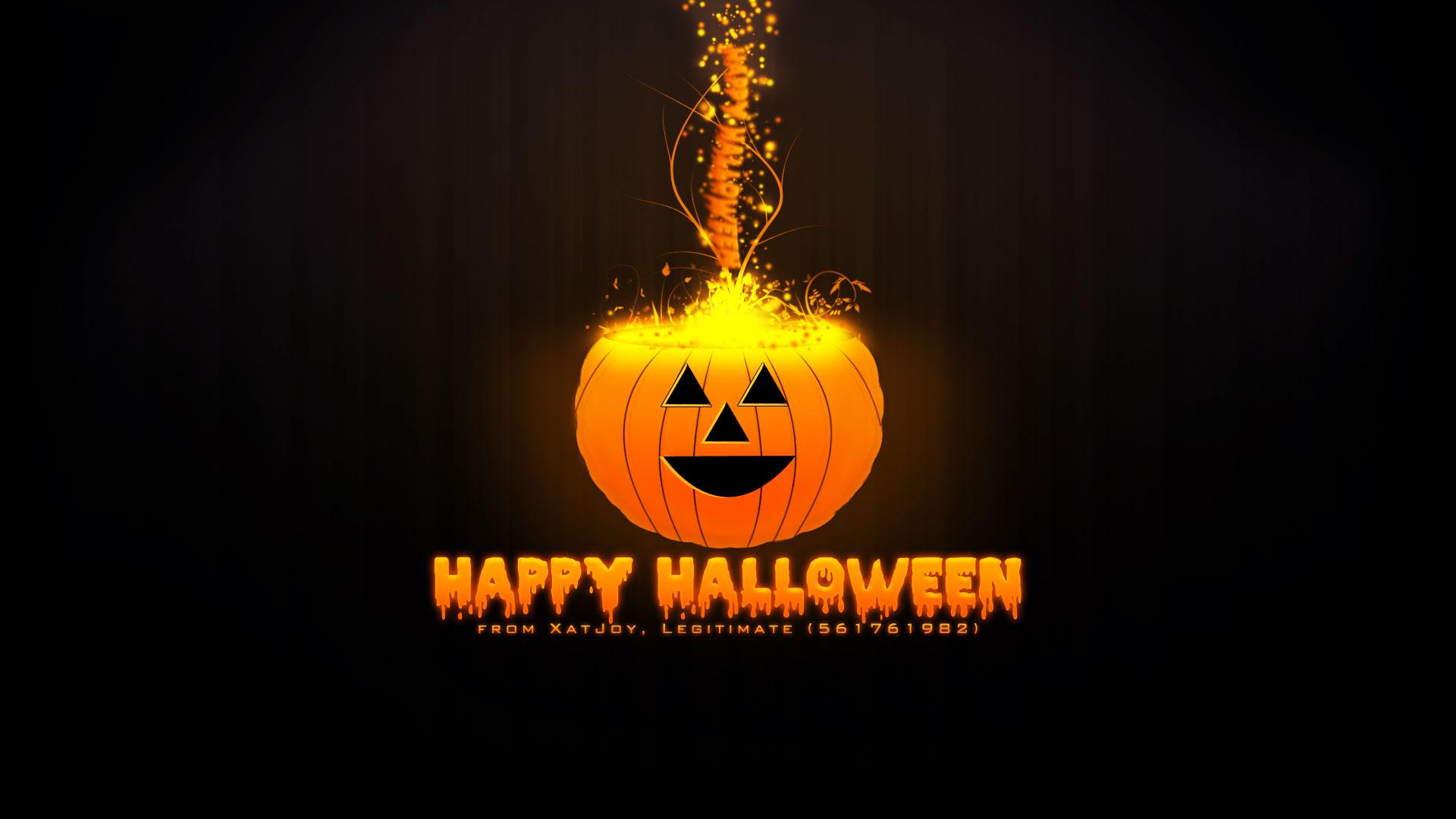 Candy O The Cars Wallpaper Free Download Halloween Backgrounds Pixelstalk Net