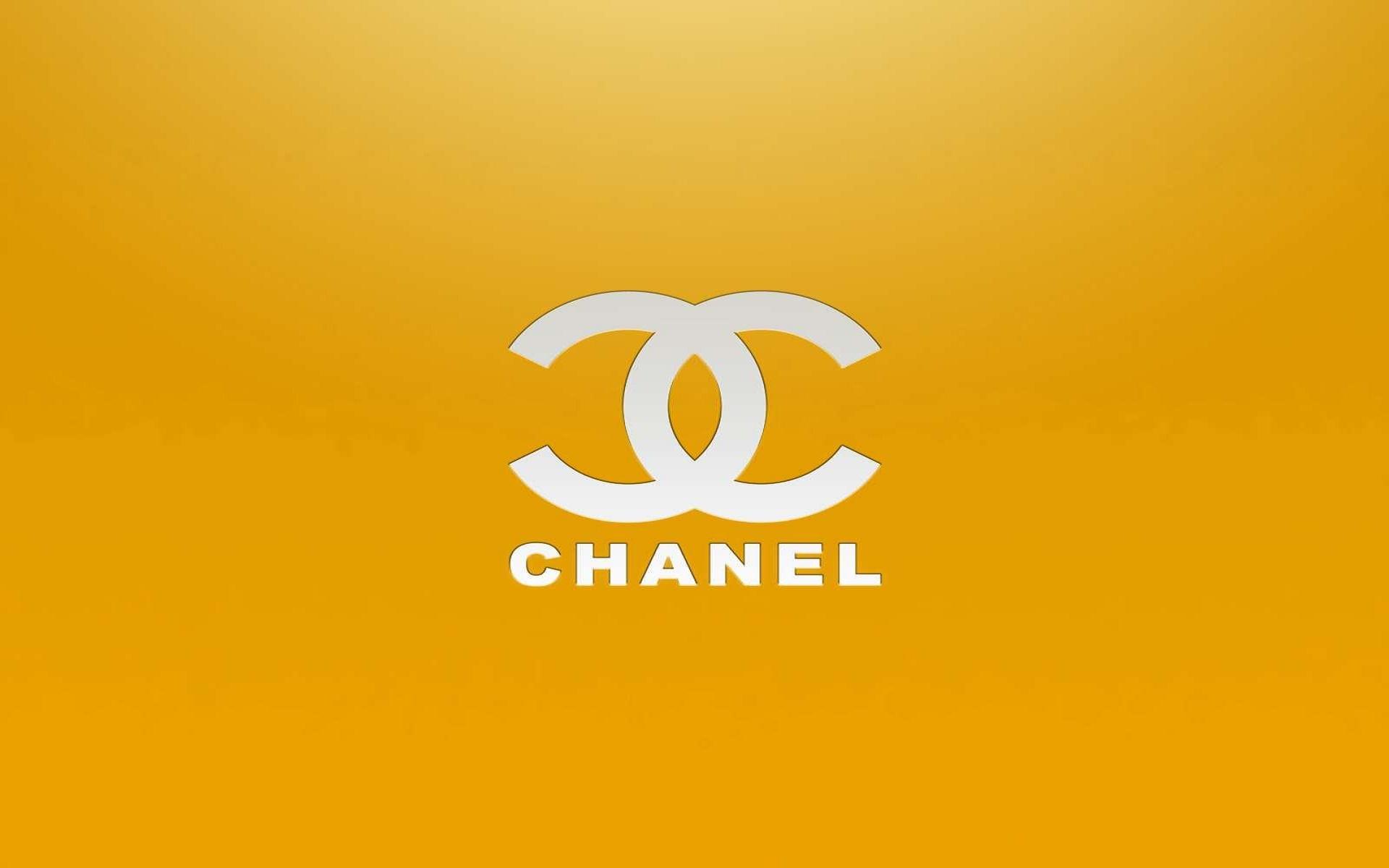 Free Cute Halloween Desktop Wallpapers Logo Chanel Wallpapers Hd Pixelstalk Net