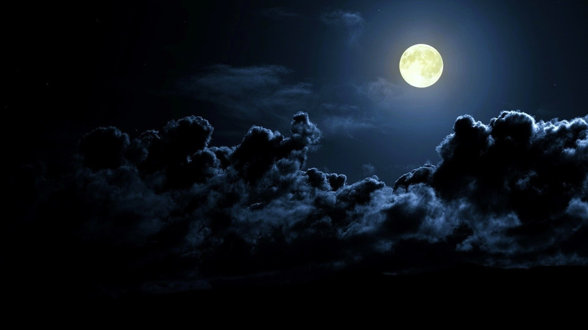 moon backgrounds free download