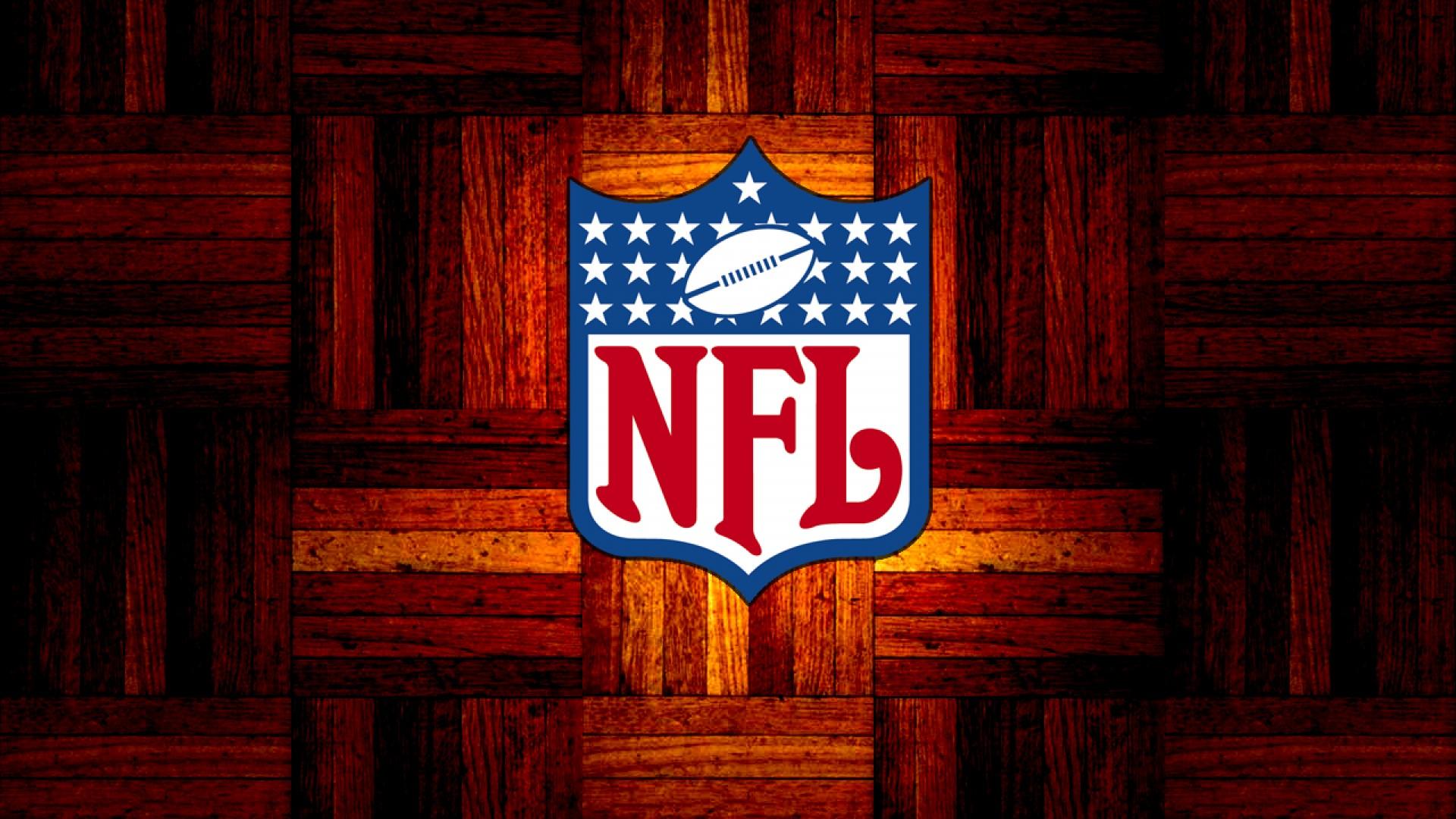 Philadelphia Eagles Wallpaper Hd Nfl Logo Wallpaper Hd Pixelstalk Net