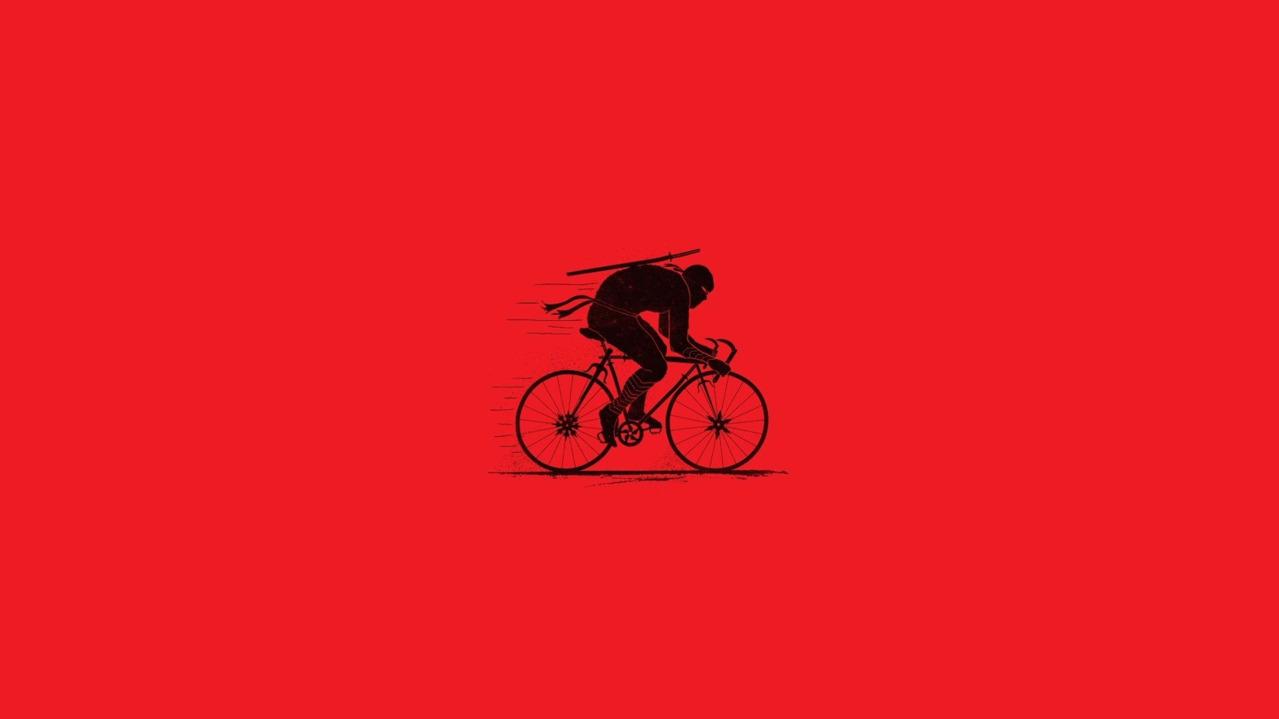 Ghost Rider Bike Hd Wallpaper Free Ninja Wallpapers Download Pixelstalk Net