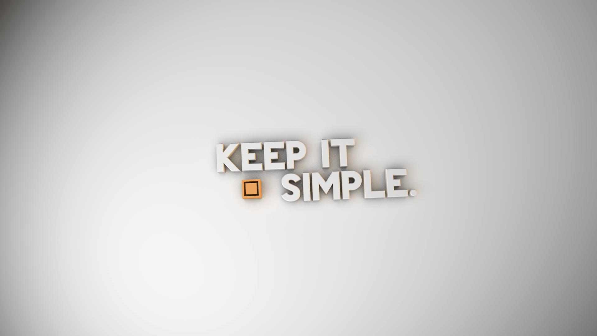 Fall Typography Laptop Wallpaper Simple Backgrounds Free Download Pixelstalk Net