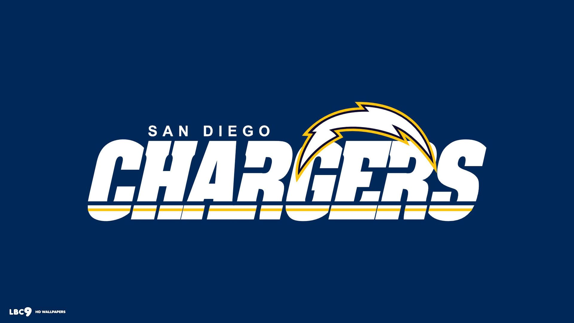 Ohio State Football Hd Wallpaper San Diego Chargers Wallpapers Hd Download Pixelstalk Net