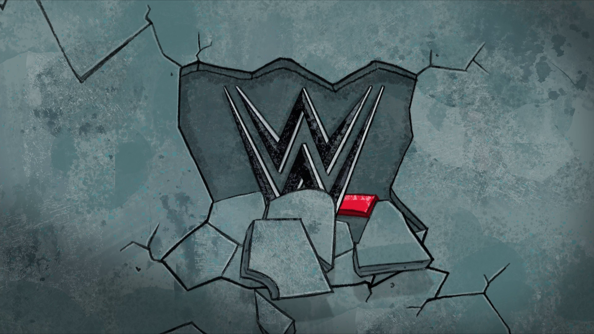 WWE Wallpapers HD
