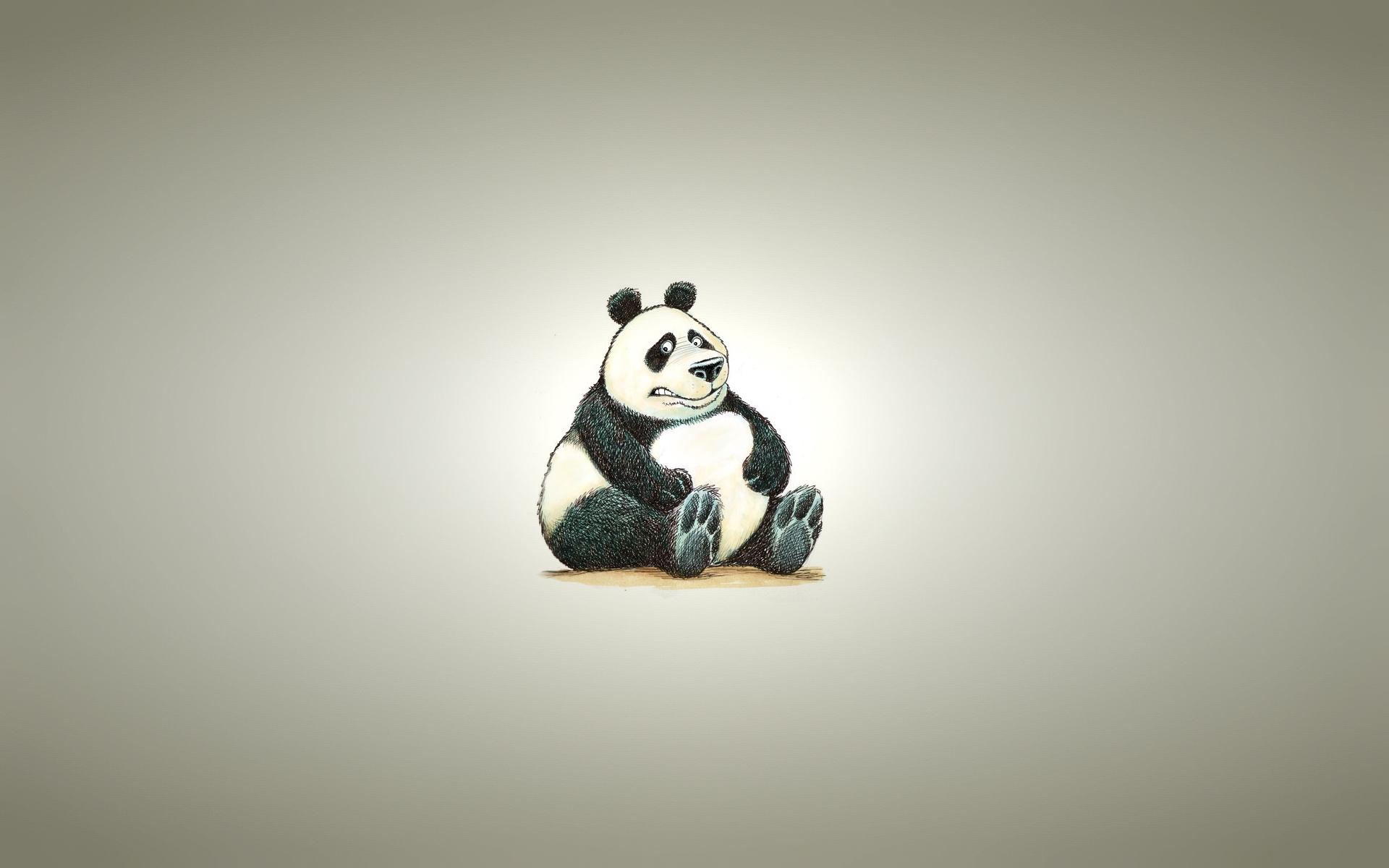Cute Spongebob Wallpaper Cute Panda Wallpaper Hd Pixelstalk Net