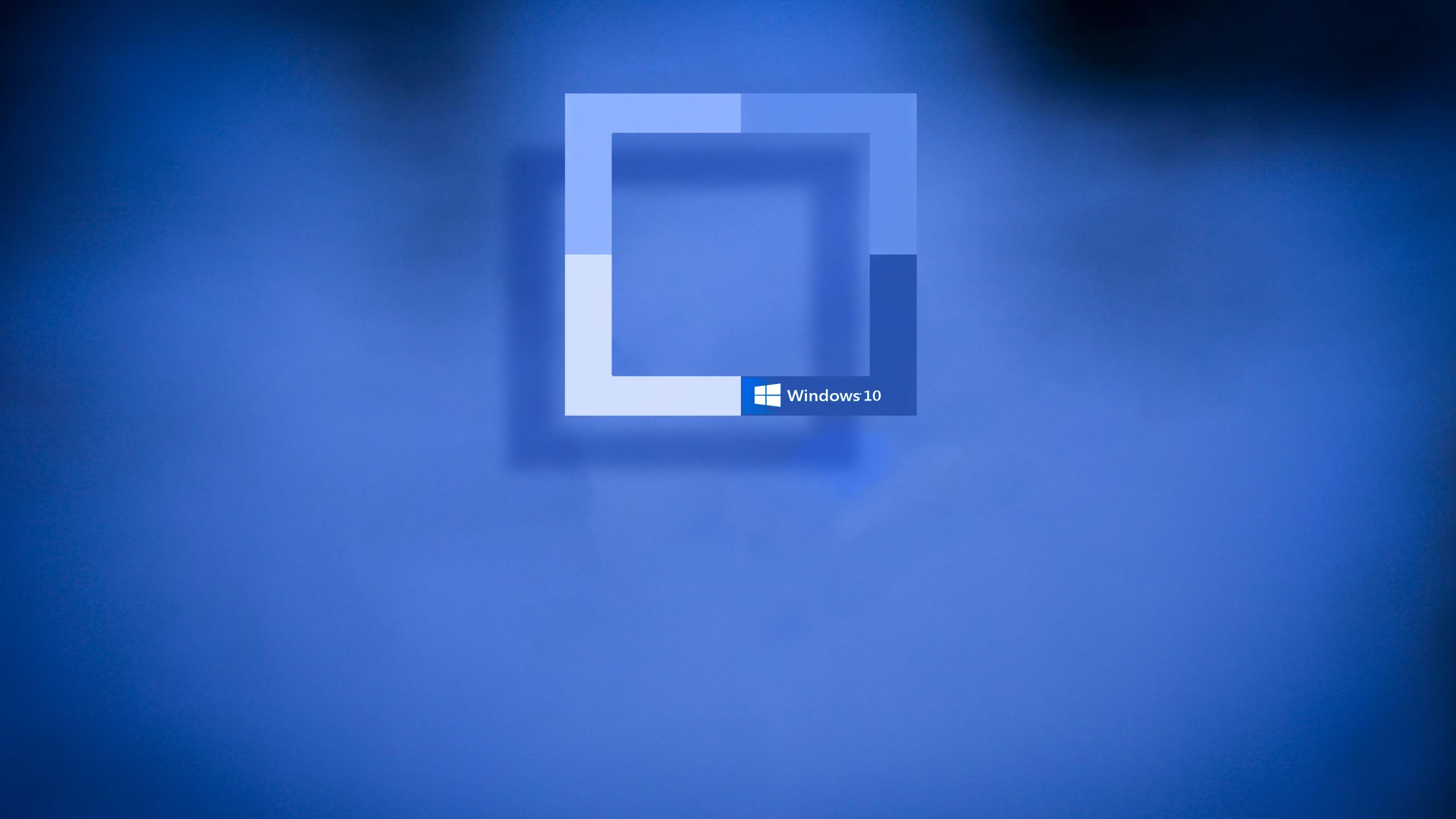 hd wallpapers for windows 10   pixelstalk