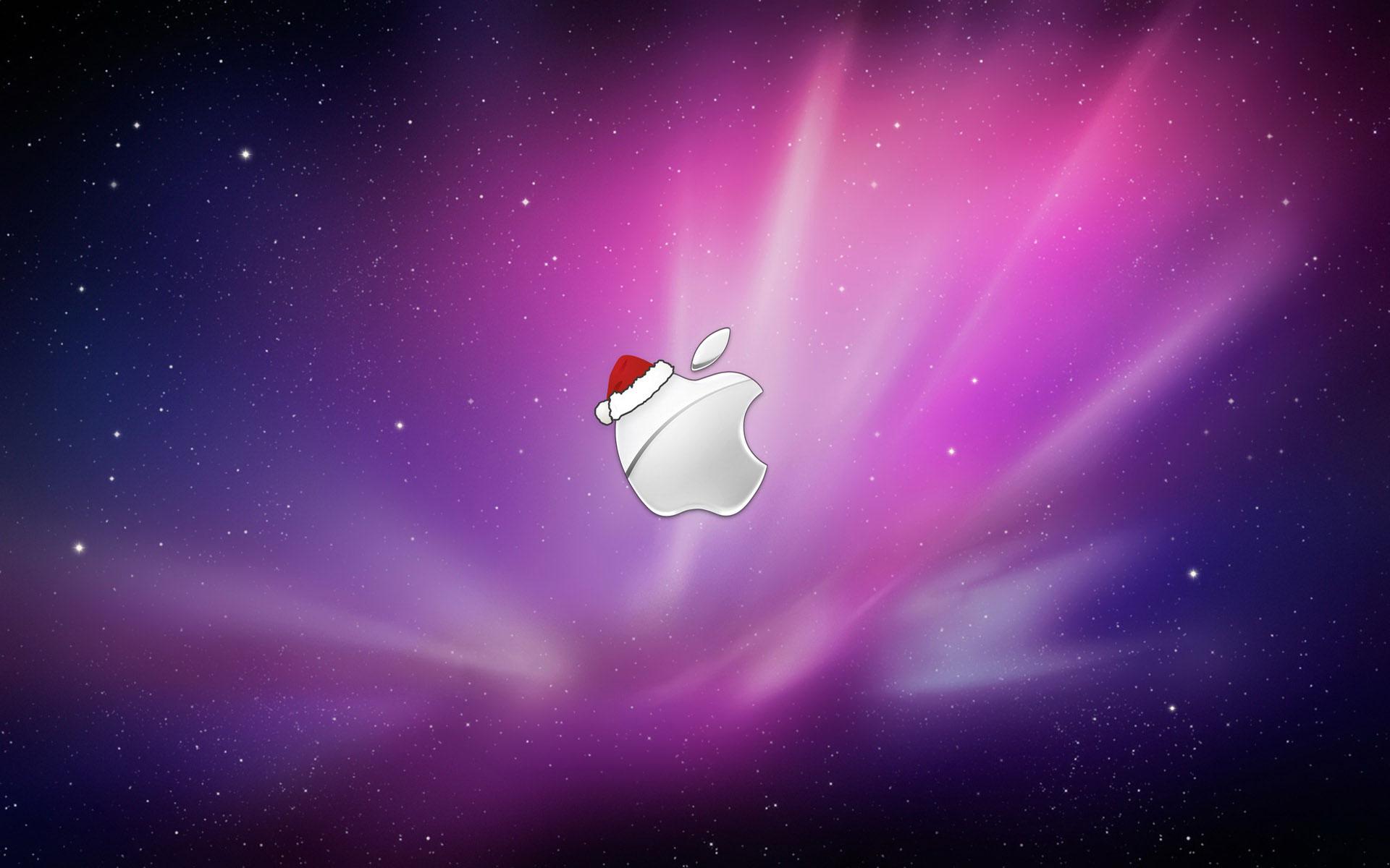 Real Madrid Desktop Wallpaper Hd Apple Wallpaper Hd Pixelstalk Net