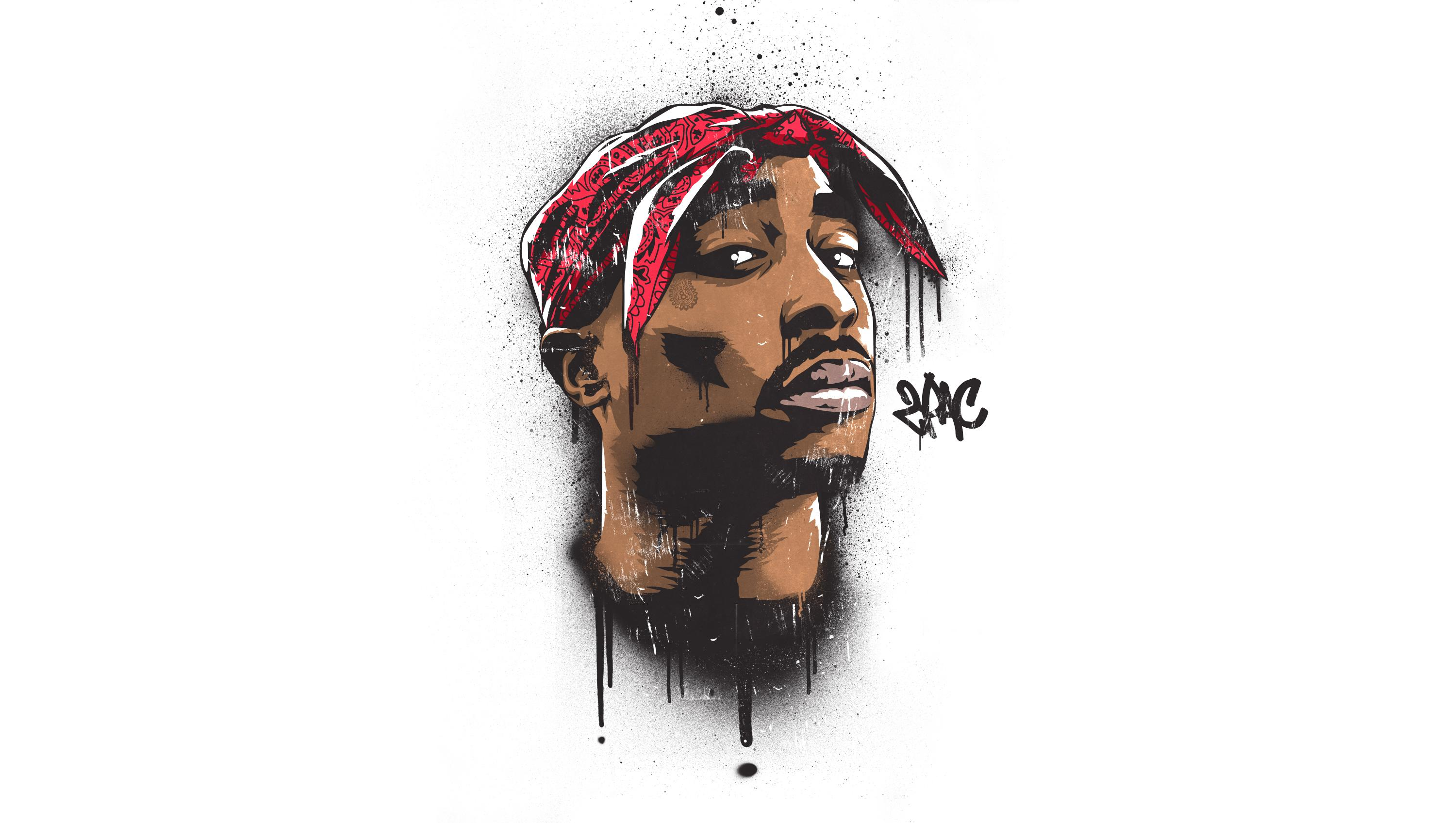 Wallpapers Quotes Inspirational 2pac