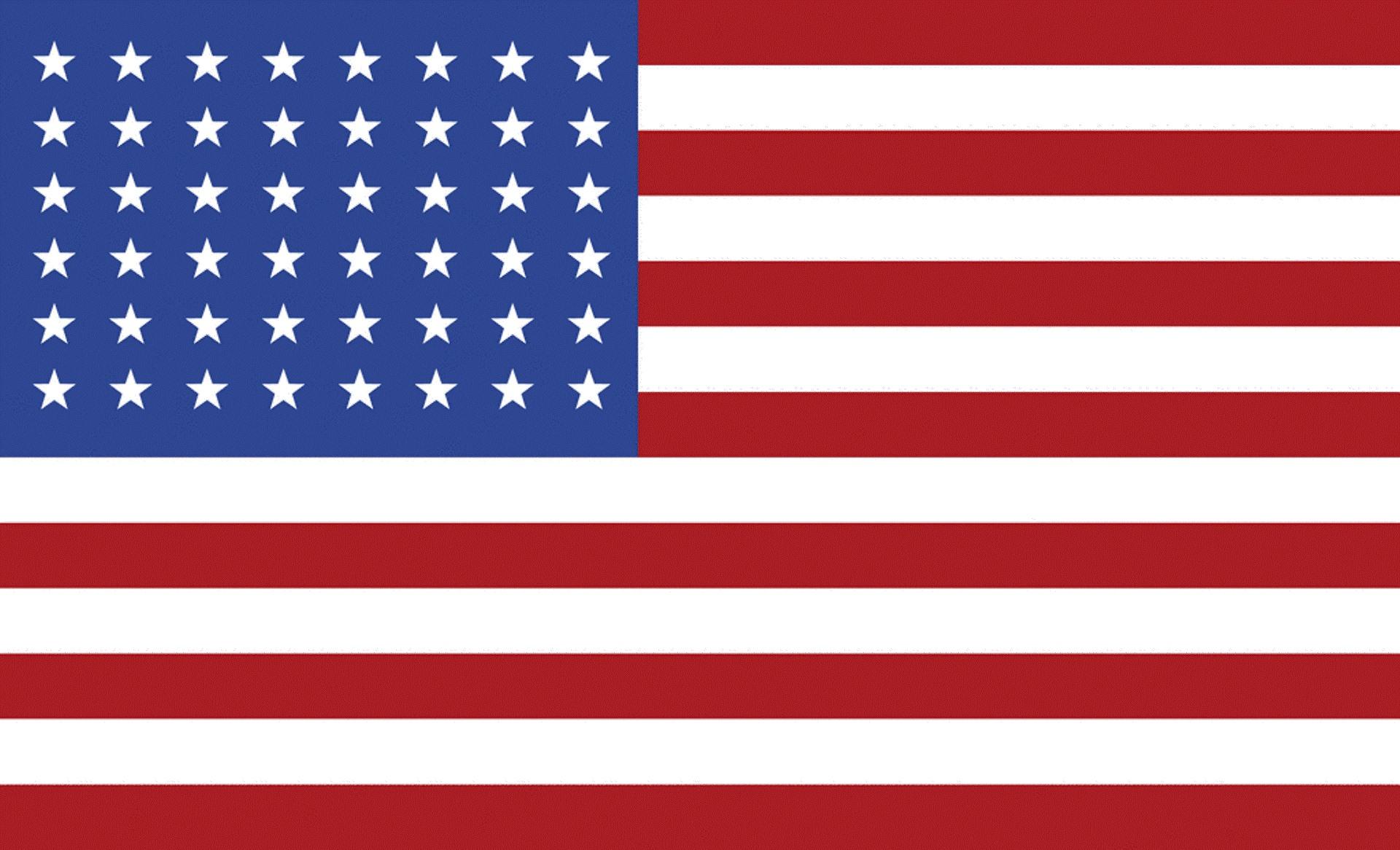 Fall Border Wallpaper For Desktop American Flag Background Images Pixelstalk Net