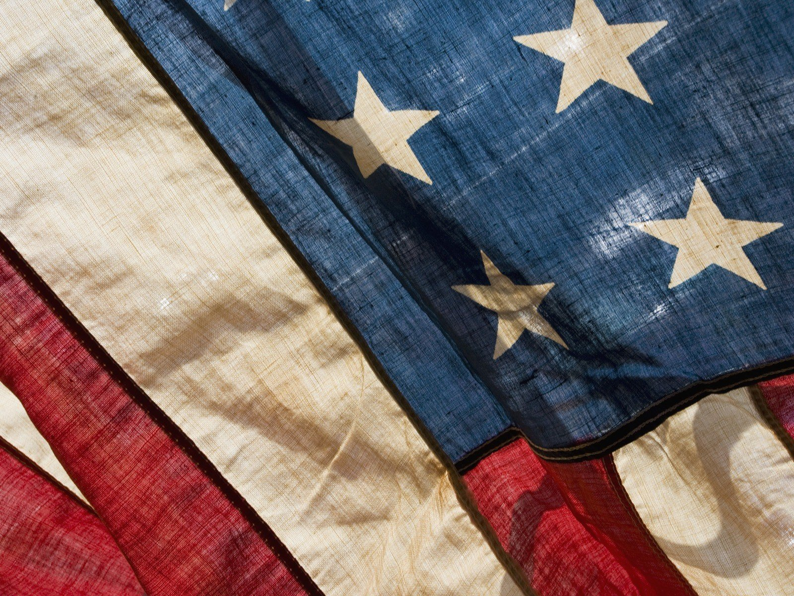 Fall Wallpaper 1440p American Flag Background Images Pixelstalk Net