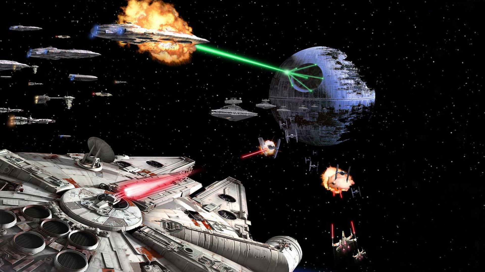 X Wing Fighter Iphone Wallpaper Free Death Star Backgrounds Download Pixelstalk Net
