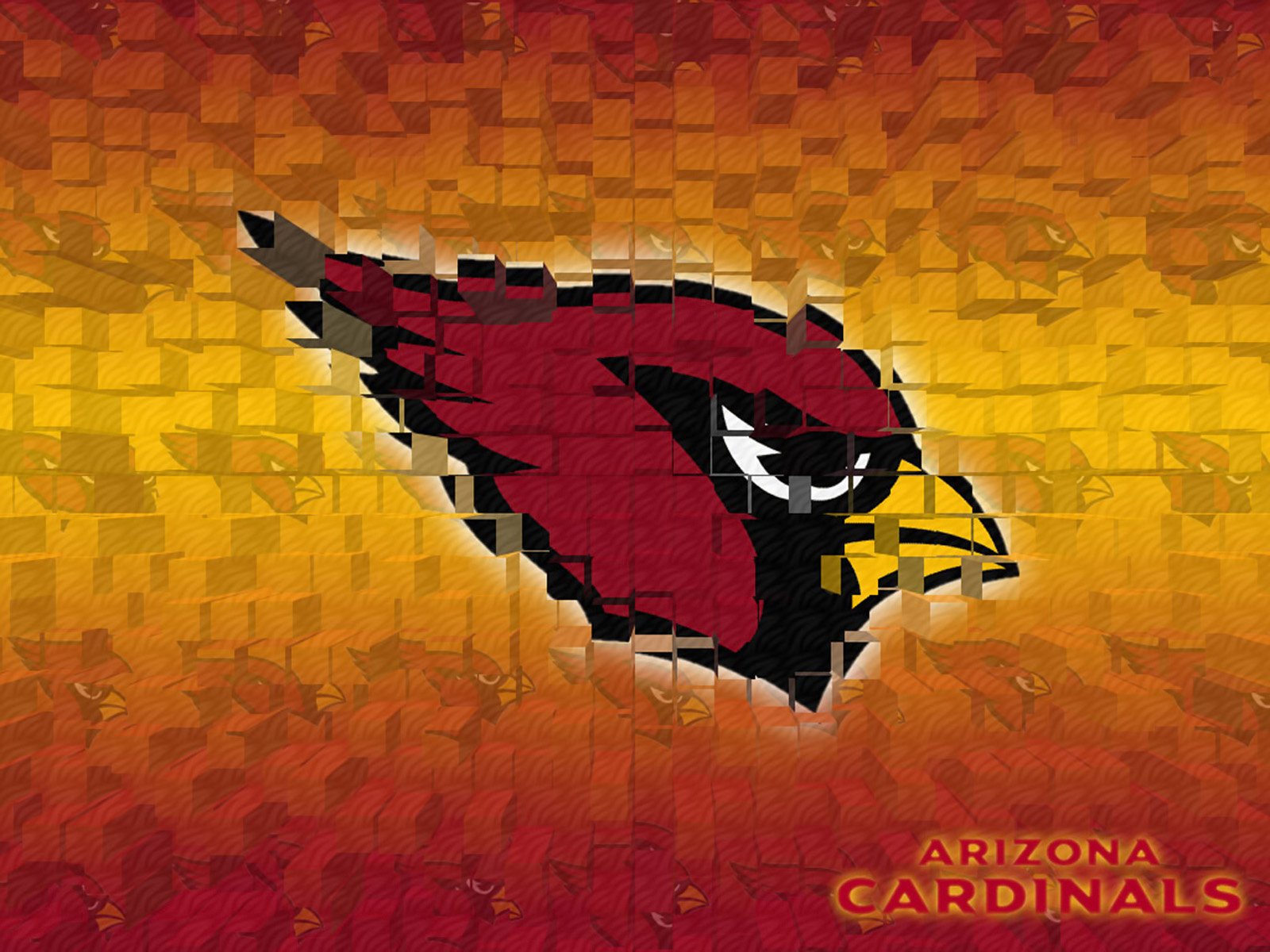 Inspirational Wallpapers Hd Free Download Arizona Cardinals Backgrounds Pixelstalk Net