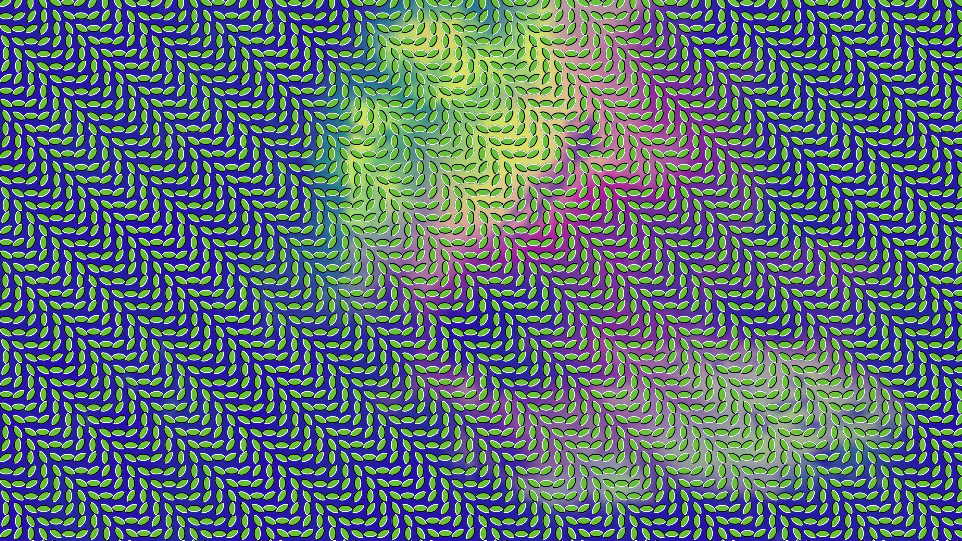 Mac Moving Wallpaper Hd Hd Optical Illusion Backgrounds Pixelstalk Net