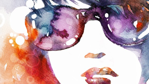 Watercolor Backgrounds Free PixelsTalkNet