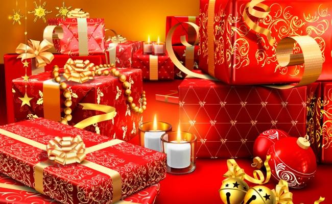Christmas Wallpaper For Desktop Pixelstalk Net