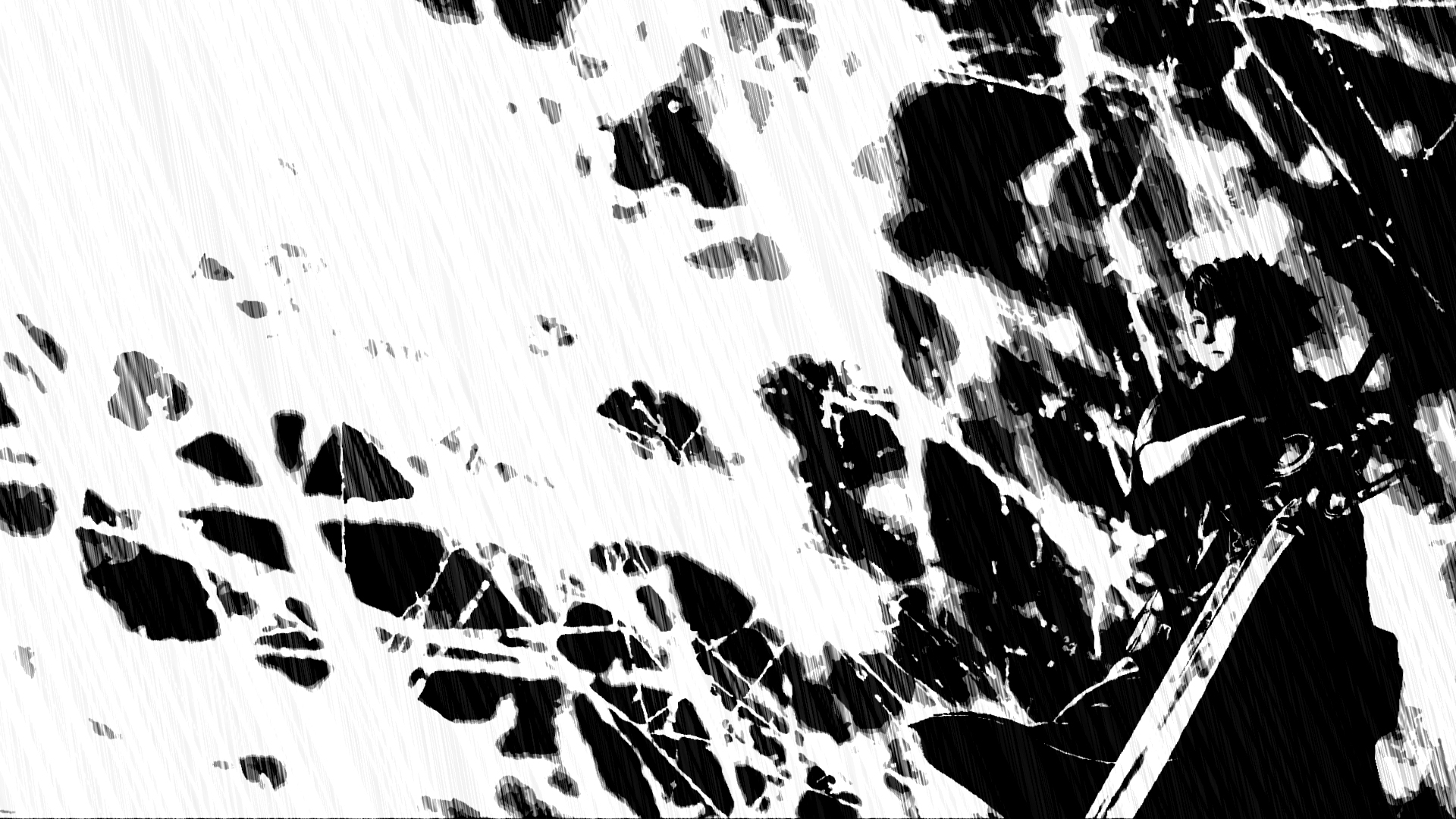 Black And White Backgrounds Free Download  PixelsTalkNet