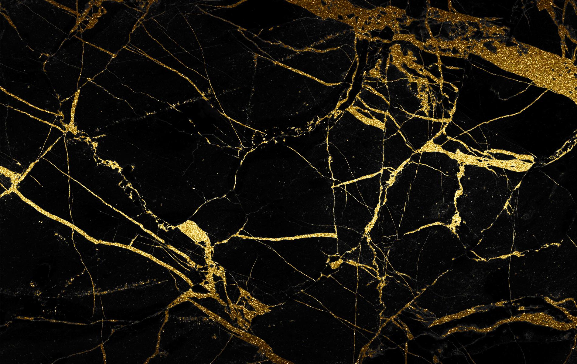 Black and Gold Wallpaper HD  PixelsTalkNet