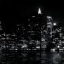 Hd Black And White Backgrounds Pixelstalk Net