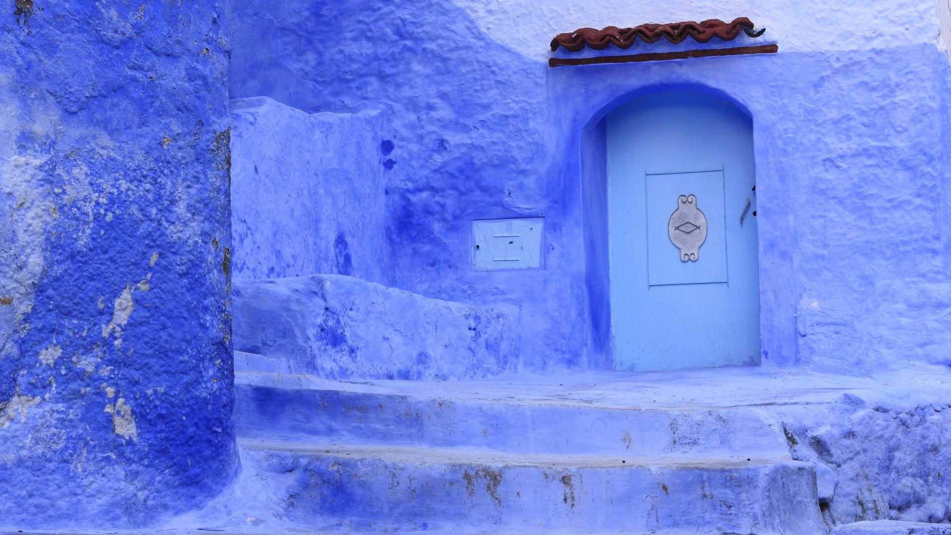Beach With Quote Desktop Wallpaper Moroccan Wallpapers Hd Pixelstalk Net