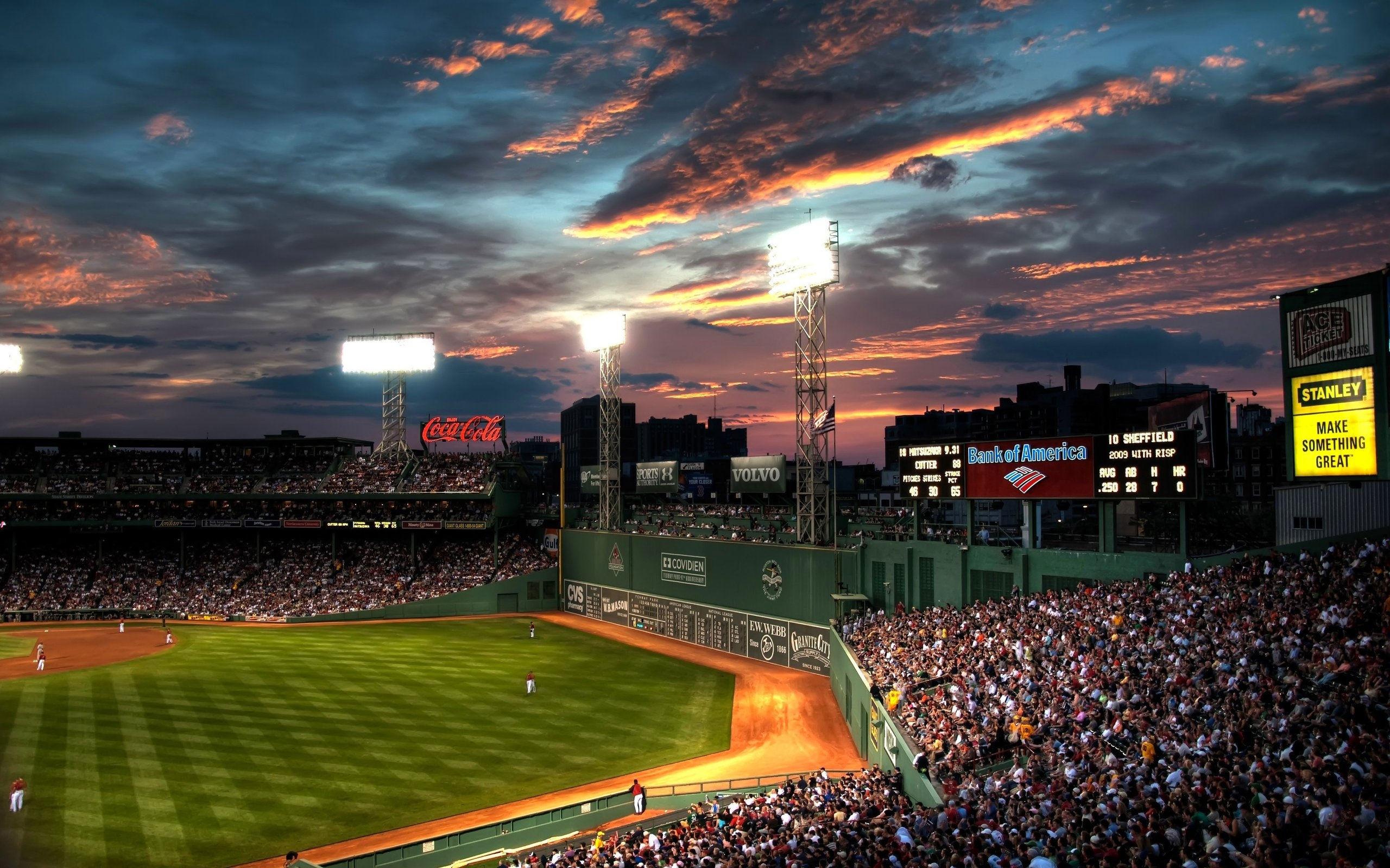 Fall Wallpaper Hd Free Boston Red Sox Backgrounds Free Download Pixelstalk Net
