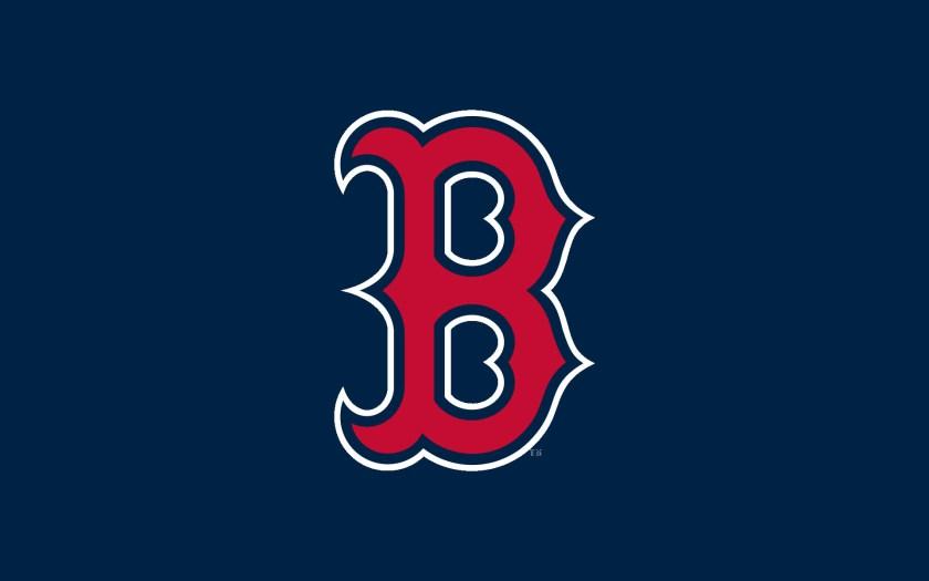 boston red sox hd wallpapers  pixelstalk