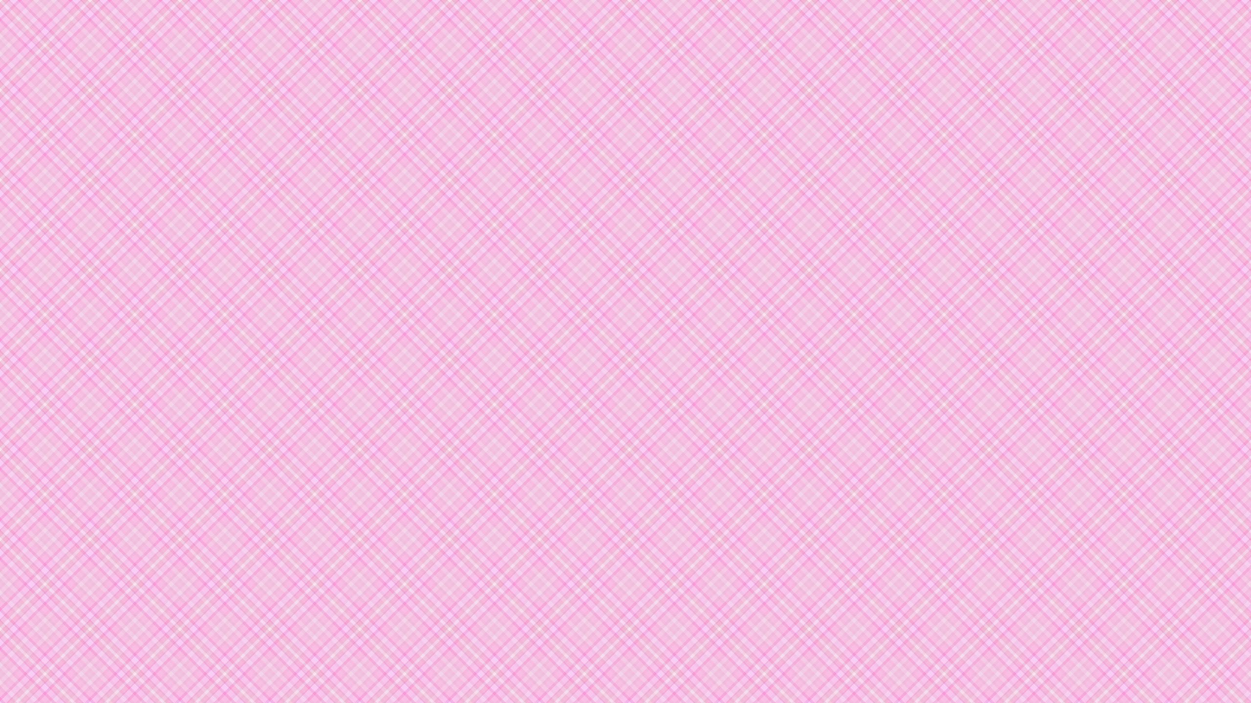 Pink Ribbon Iphone Wallpaper Breast Cancer Wallpapers Free Download Pixelstalk Net