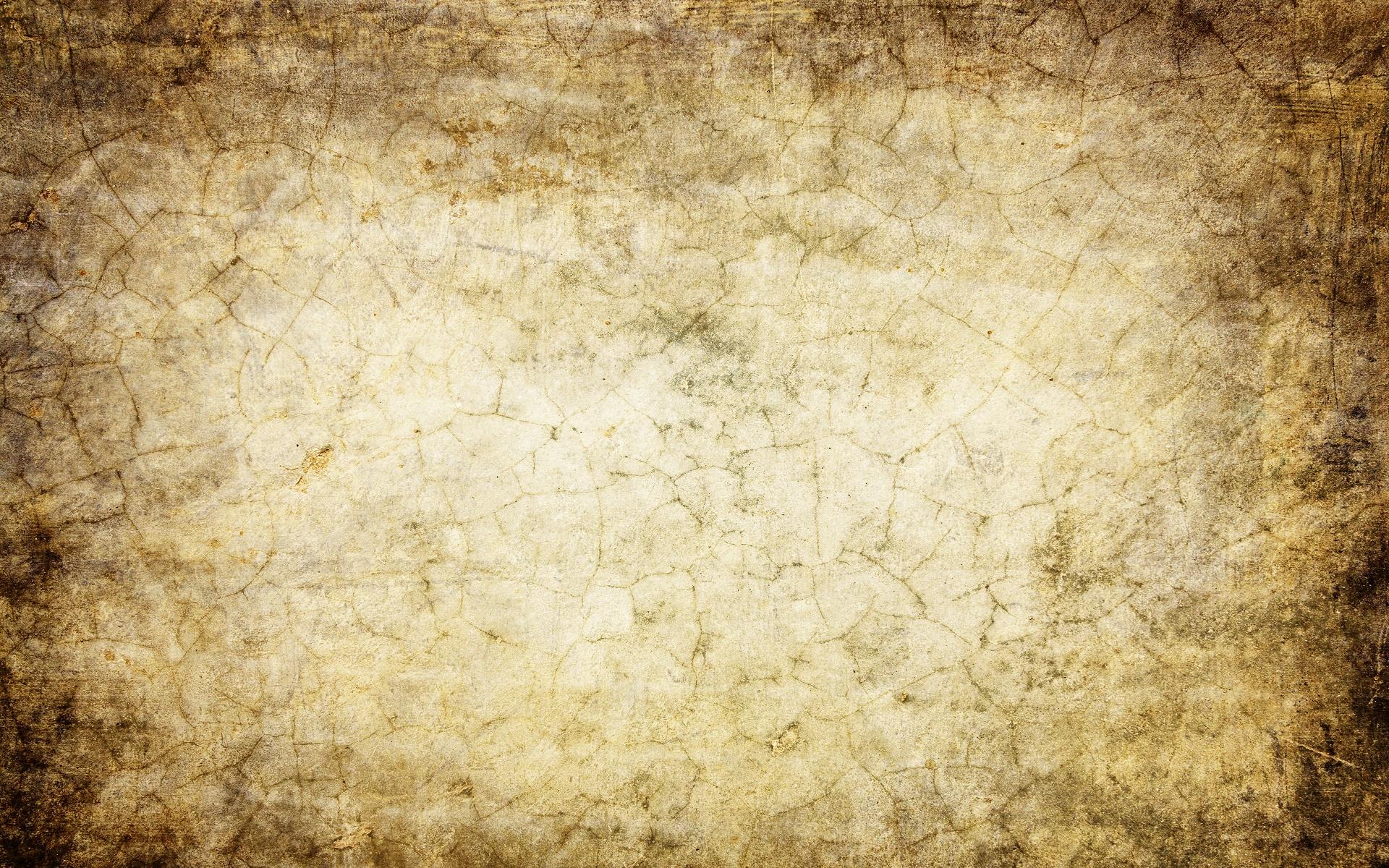 Vintage Cars Hd Wallpapers Free Download Yellow Grunge Wallpaper Hd Pixelstalk Net