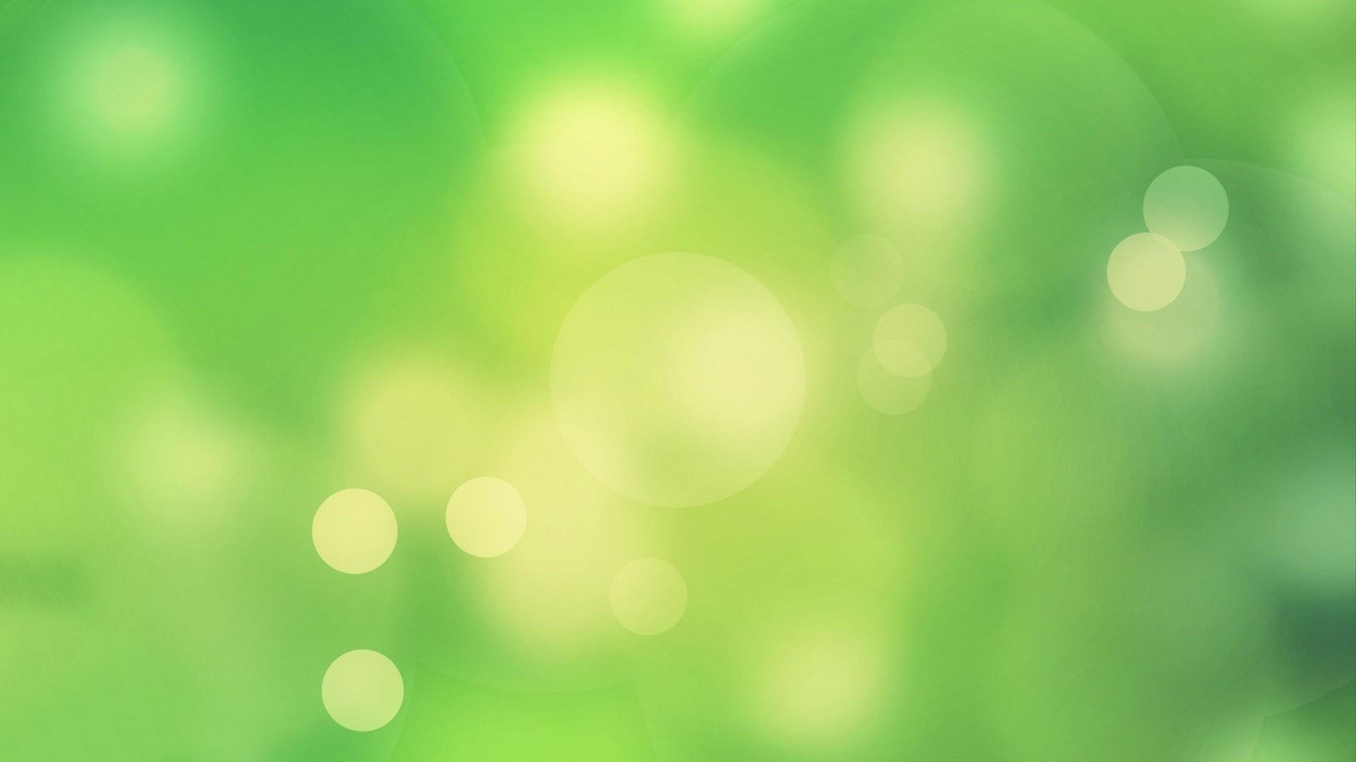 Free Fall Flower Desktop Wallpaper Bubble Hd Backgrounds Pixelstalk Net