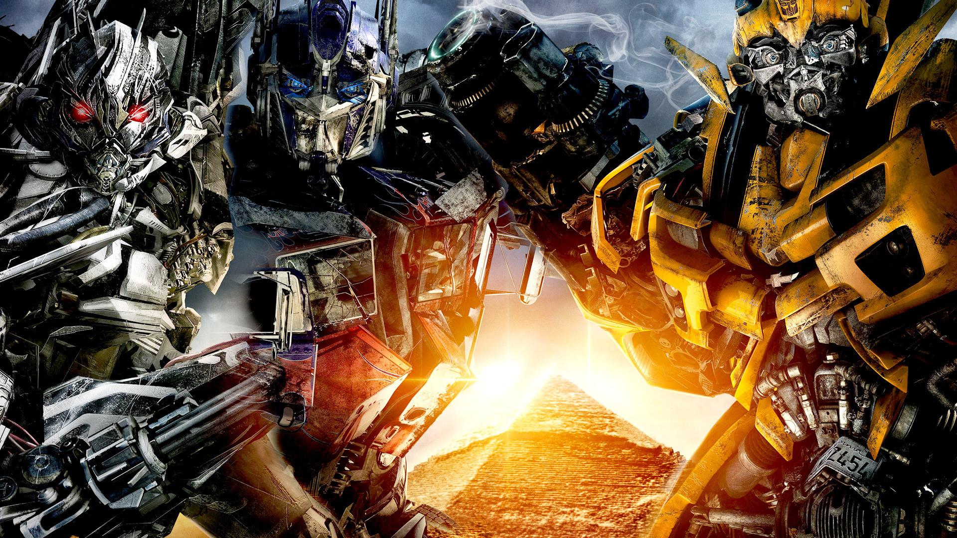 Cute Cartoon Fall Wallpaper Transformers Wallpapers Hd Pixelstalk Net