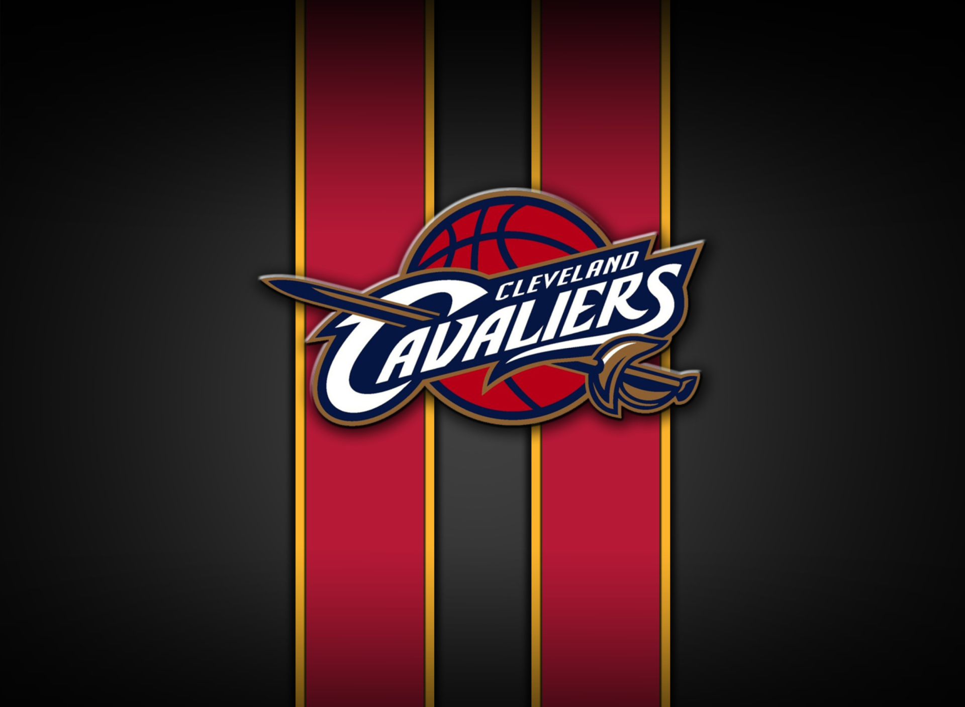 Colorado Avalanche Iphone Wallpaper Cleveland Cavaliers Logo Wallpapers Free Download