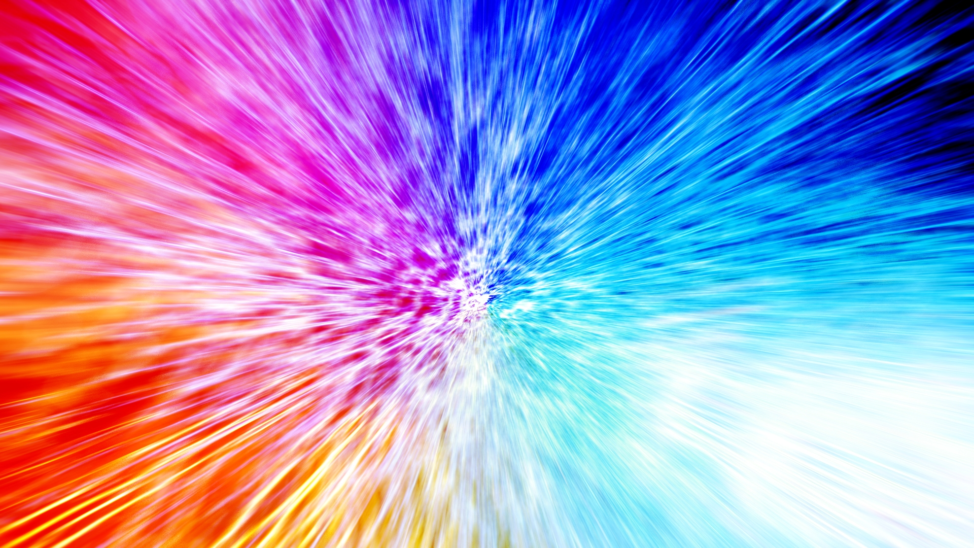 HD Optical Illusion Backgrounds  PixelsTalkNet