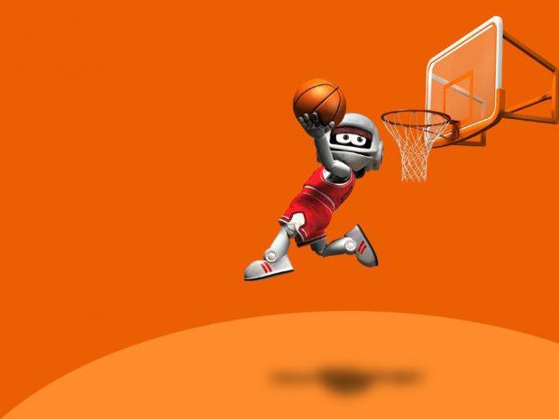 Fall Autumn Iphone Wallpaper Basketball Wallpapers Hd Pixelstalk Net