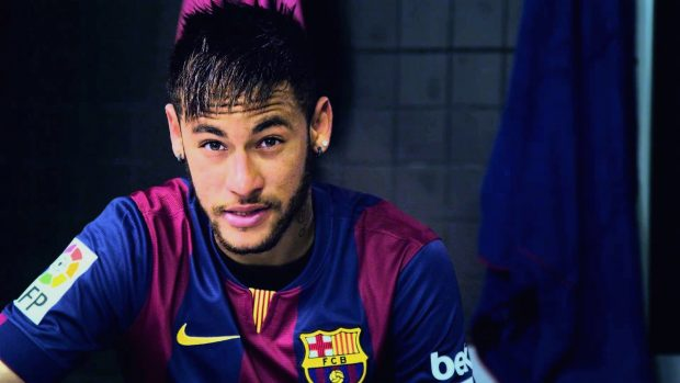 Neymar Hd Wallpaper 1080p Cool Neymar Wallpapers Hd Pixelstalk Net