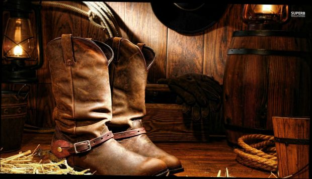 Wallpaper Images Of Fall Free Cowboy Wallpapers High Quality Pixelstalk Net