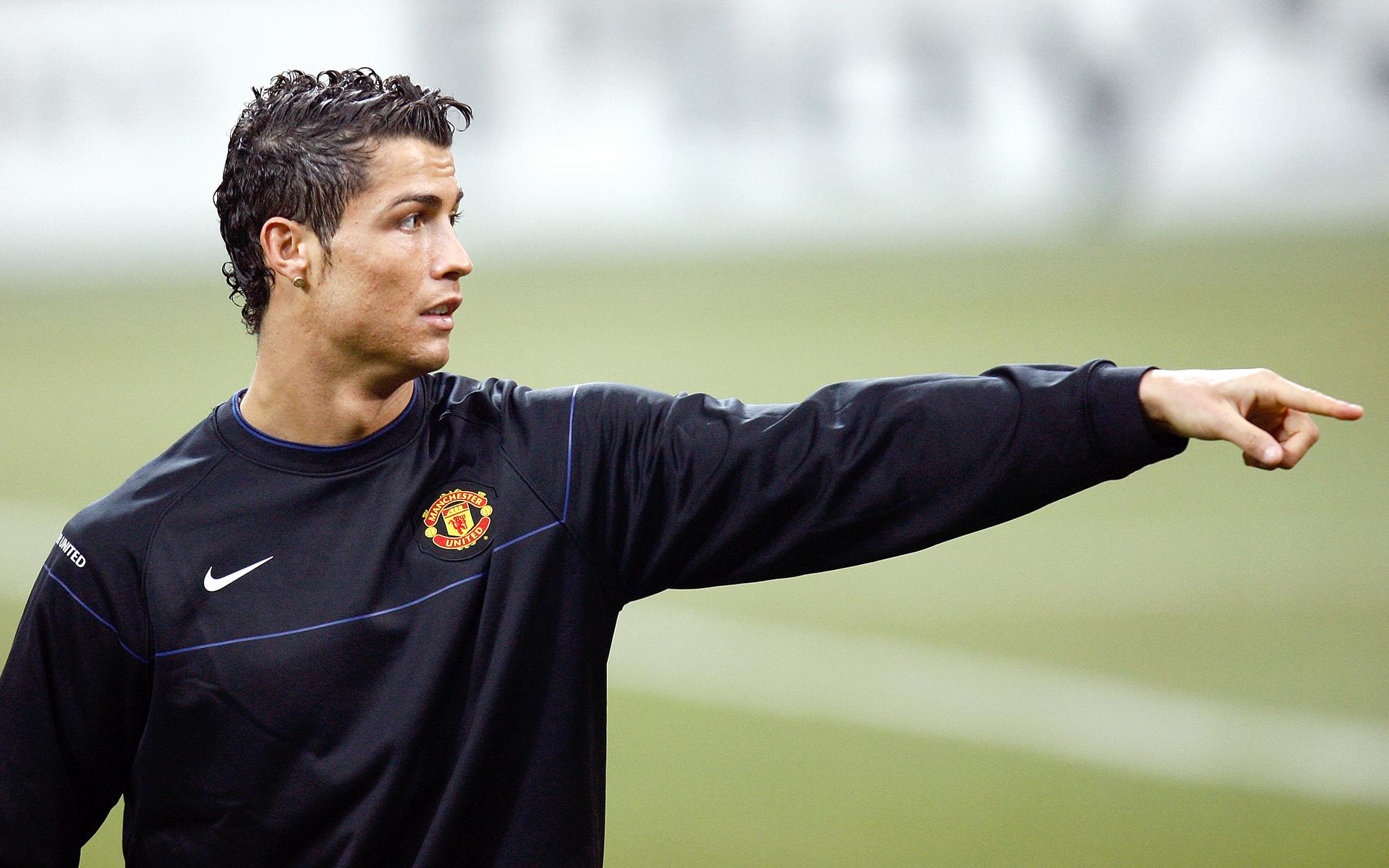 Cristiano Ronaldo Quotes Wallpaper Hd Cr7 Wallpaper Hd Pixelstalk Net