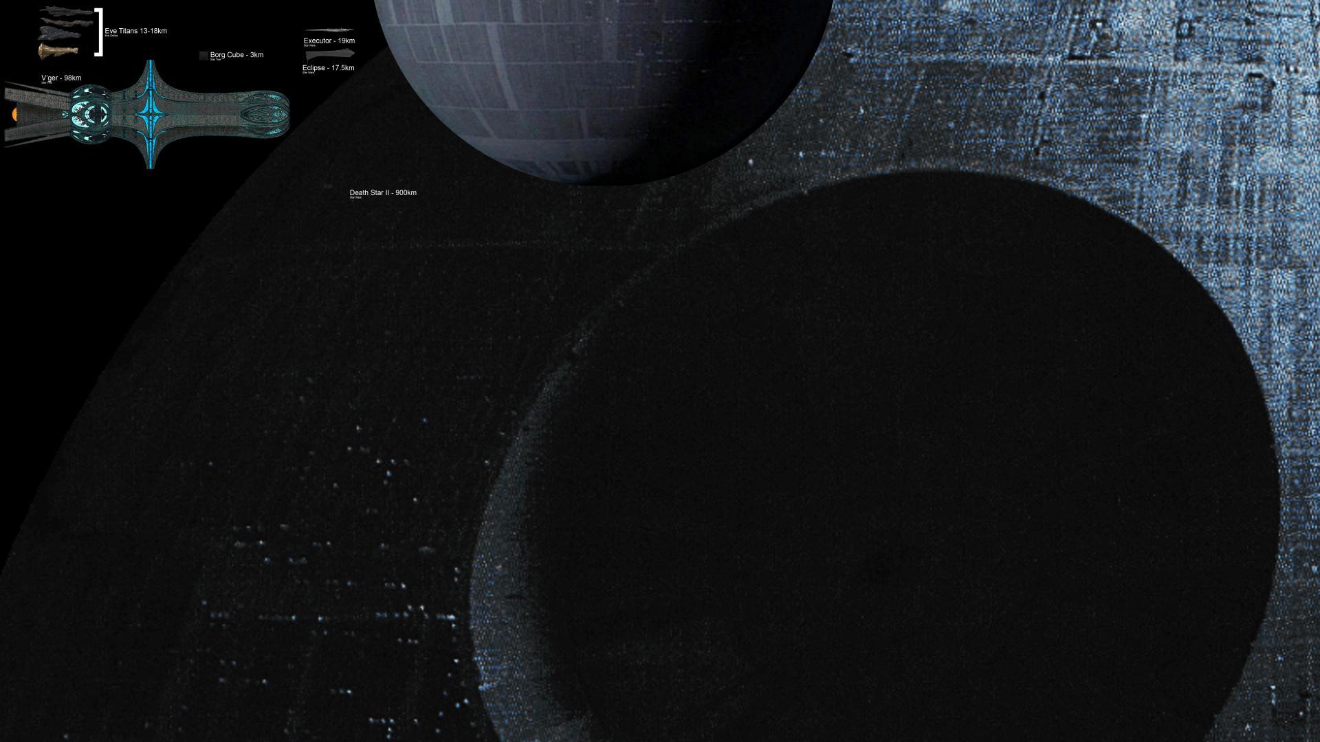 Skyrim Fall Wallpaper Hd Free Death Star Backgrounds Download Pixelstalk Net