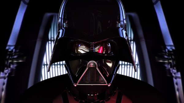 20 Star Wars Wallpaper Darth Pictures And Ideas On Meta Networks