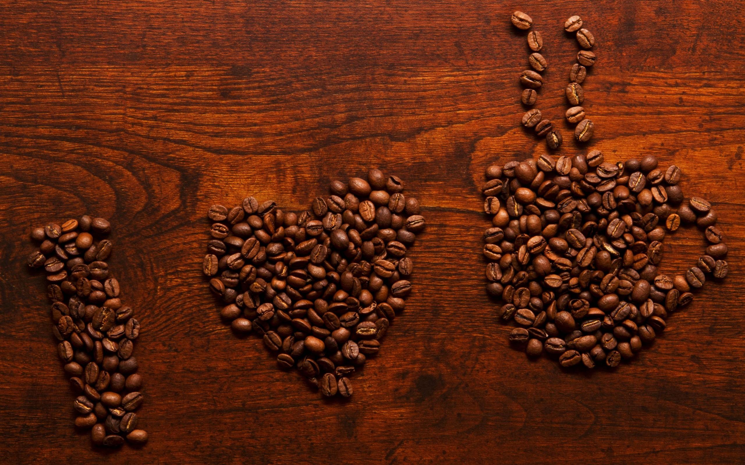 Cute Smile Wallpaper Coffee Backgrounds Free Download Pixelstalk Net