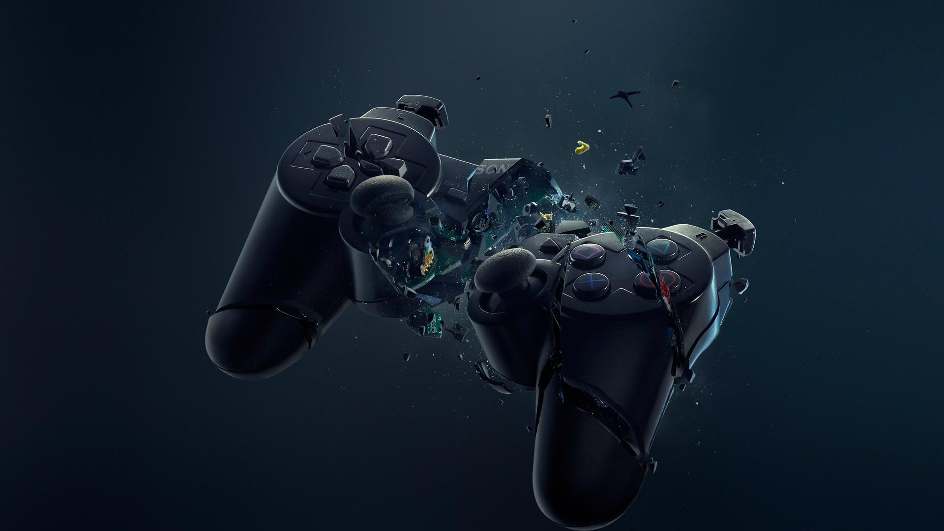 Funniest Xbox Gamerpics 1080x1080