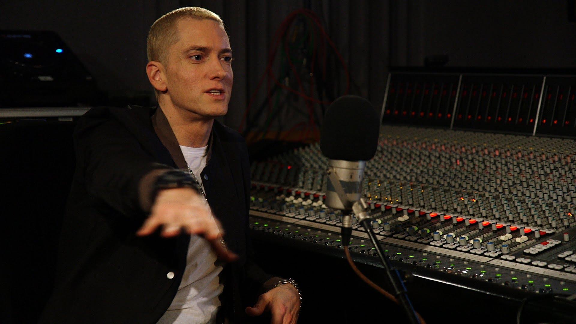 The Fall Bbc Wallpaper Eminem Singer Wallpaper Pixelstalk Net