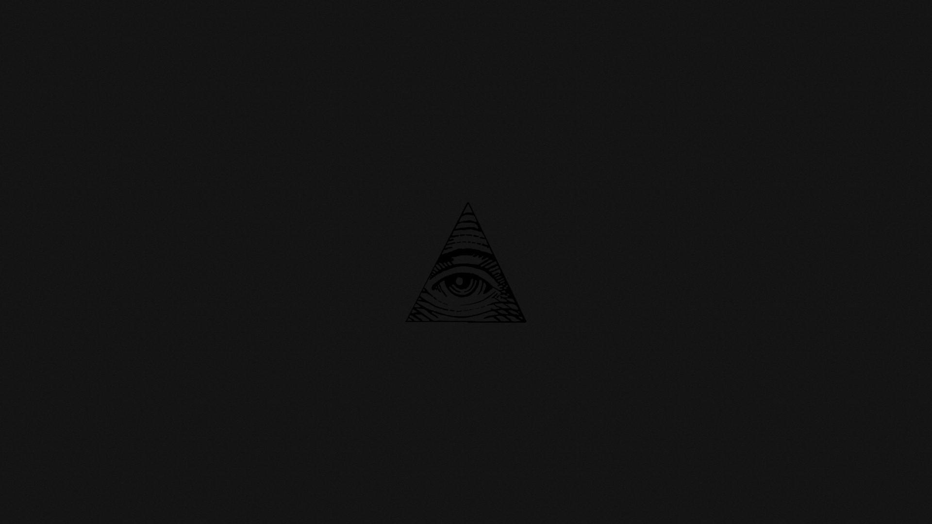 Gravity Falls Wallpapers Hd 1080p Illuminati Backgrounds Pixelstalk Net