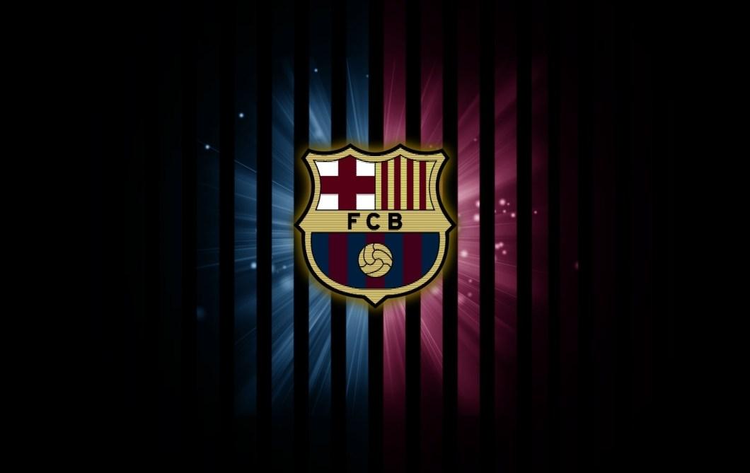 fc barcelona logo iphone wallpaper hd new fc barcelona wallpaper high  resolution 3d fc barcelona logo