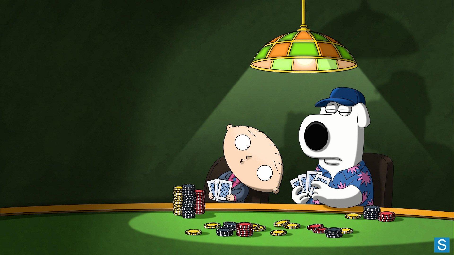 Stewie Griffin Wallpaper Hd Free Family Guy Wallpapers Download Pixelstalk Net