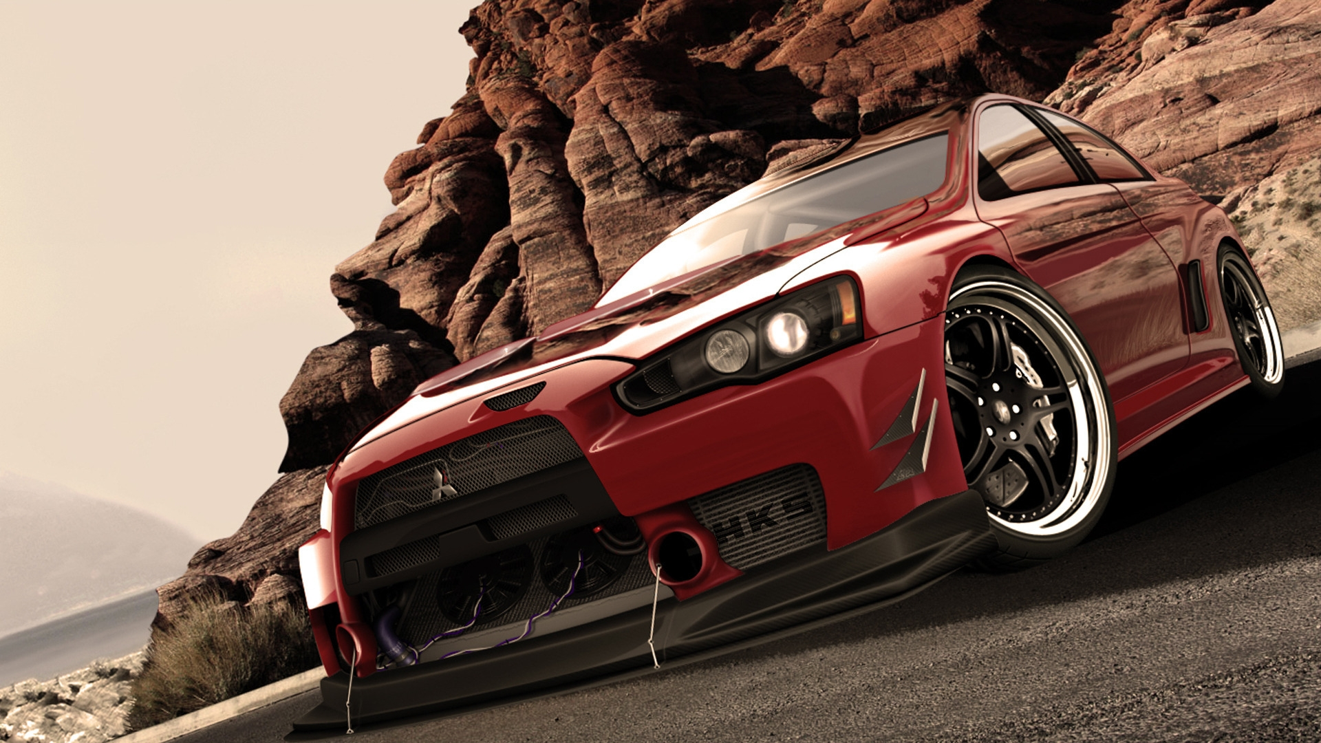 Fast And Furious Hd Wallpapers 1080p Fast And Furious Backgrounds Free Download Pixelstalk Net