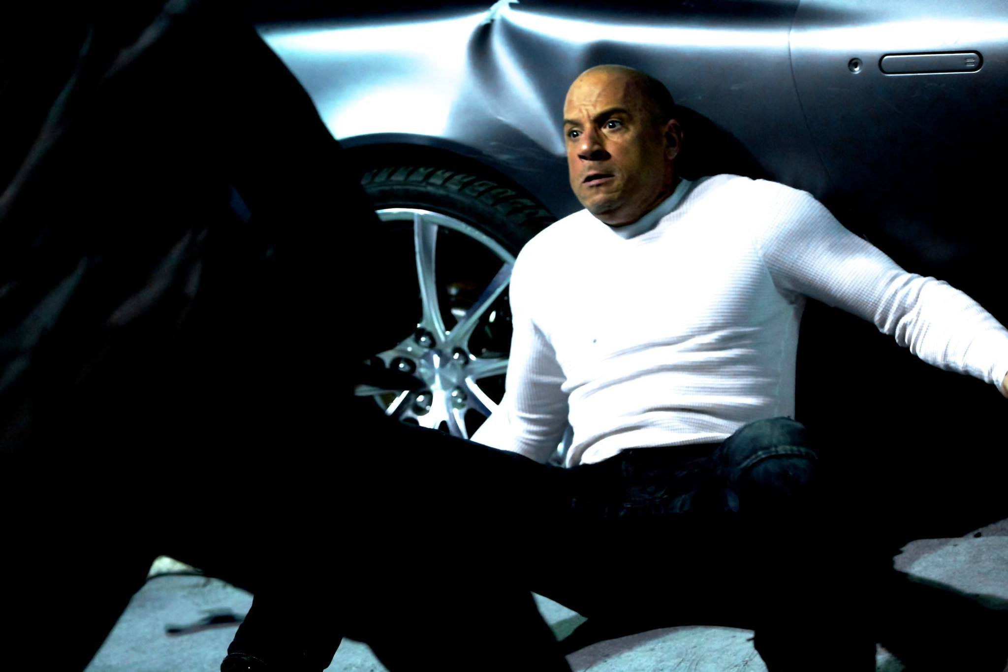 Fast And Furious 6 Cars Hd Wallpaper Fast And Furious Hd Wallpapers Pixelstalk Net