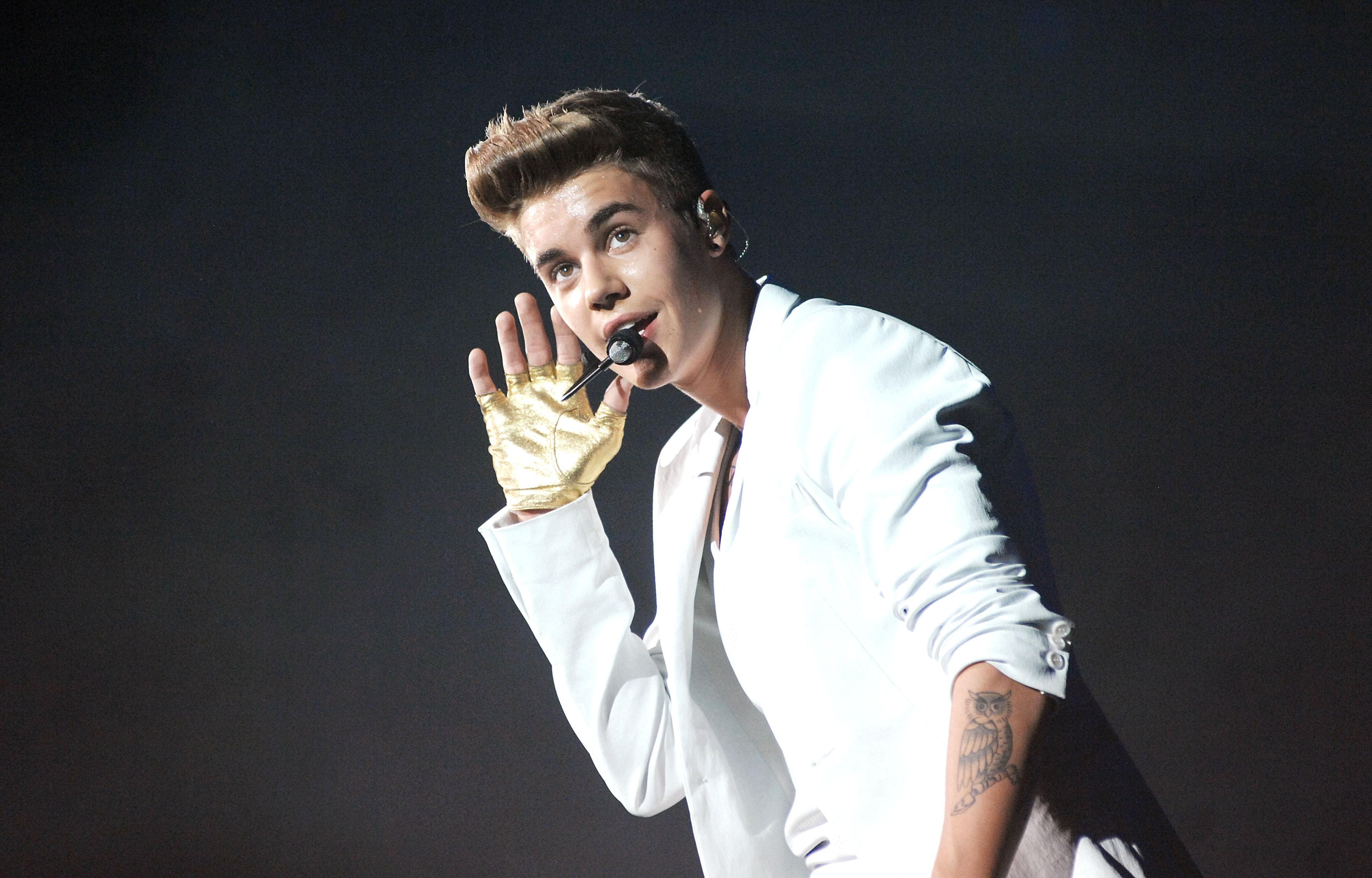 Justin Bieber Hd Wallpaper 2014 Justin Bieber Wallpaper High Quality Pixelstalk Net