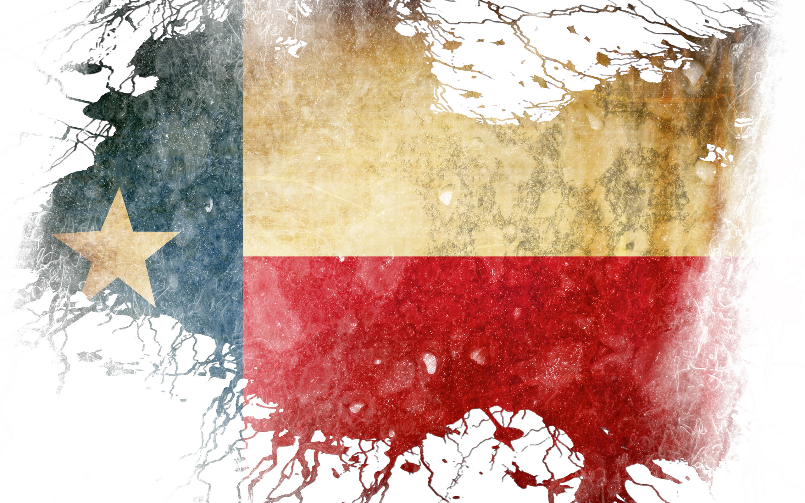 Confederate Flag Wallpaper Hd Texas Backgrounds Pixelstalk Net