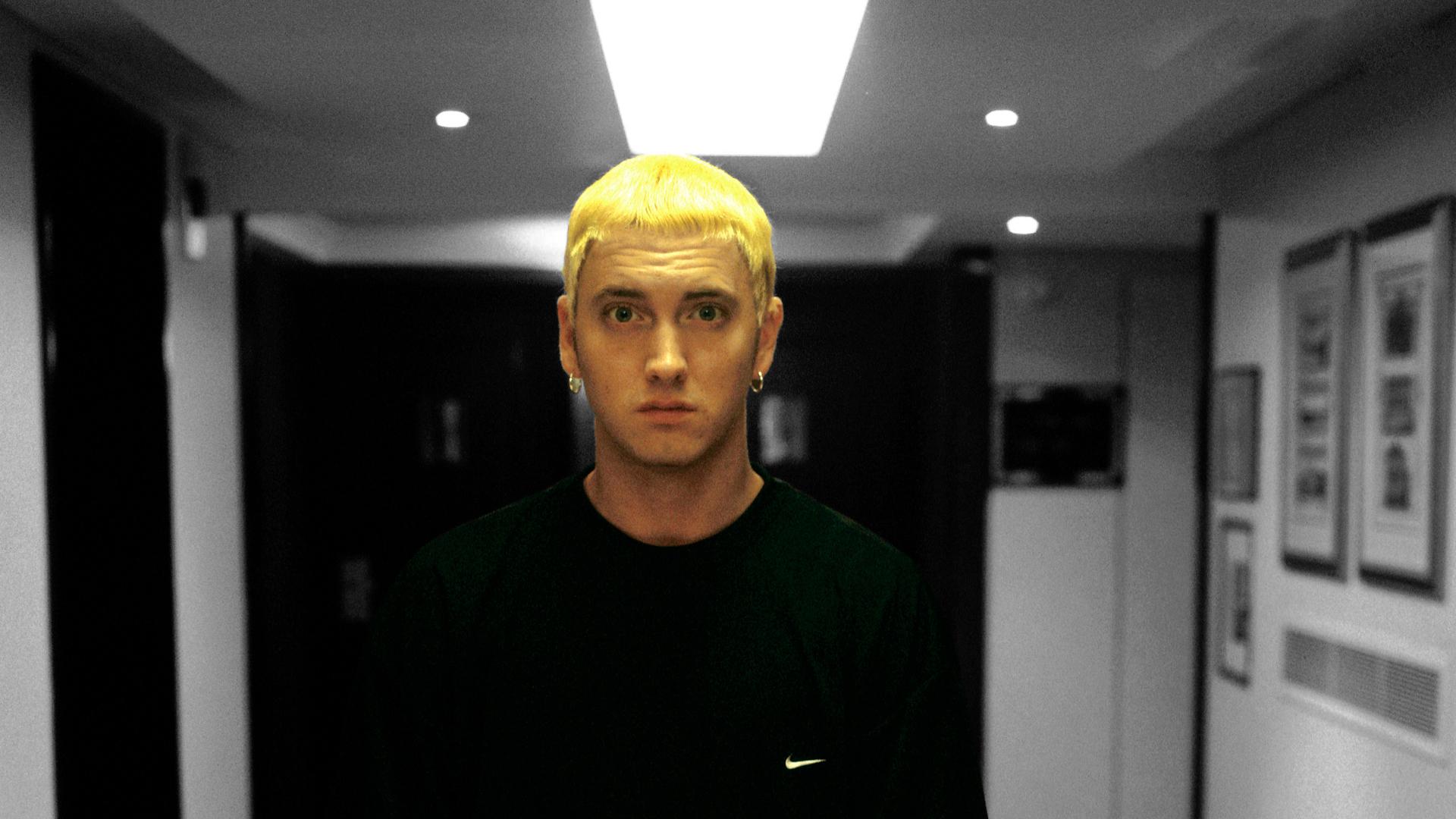 Fall Out Boy Desktop Wallpaper Hd Eminem Wallpapers Backgrounds Free Download Pixelstalk Net